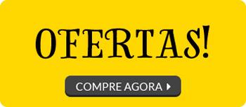 Banner Ofertas